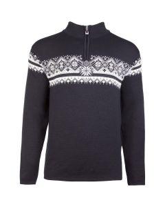 Dale of Norway Moritz Sweater - Herre