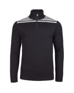 Dale of Norway Cortina Basic Sweater - Herre