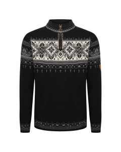 Dale of Norway Blyfjell Unisex Sweater - Herre/Dame