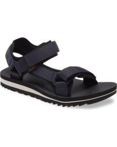 Teva Universal Trail Sandal - Herre