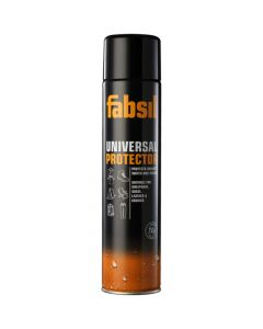Fabsil Universal Protector Spray 600 ml.