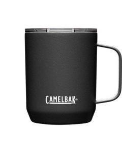 Camelbak Horizon SST Camp Mug 0,4 L - Termokrus