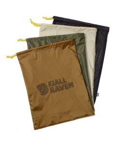 Fjällräven Packbags - Pakkeposer