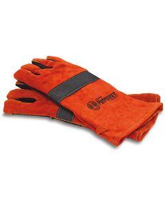 Petromax Aramid Pro 300 Gloves - Grillhandsker