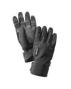Hestra CZone Contact 5-Finger Handsker - Unisex