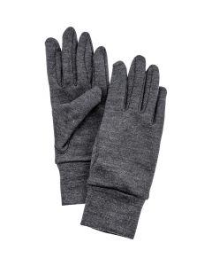 Hestra Heavy Merino 5-finger Liners Handsker - Unisex
