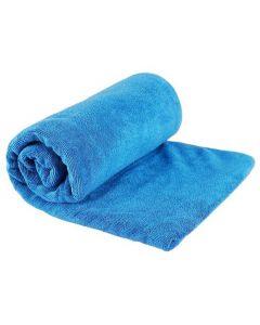 Sea To Summit Tek Towel Håndklæde - Large