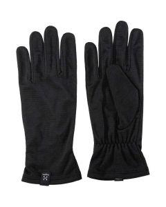 Haglöfs Liner Glove Handsker