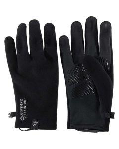 Haglöfs Bow Glove Handsker