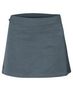 Fjällräven Abisko Trekking Skirt Nederdel - Dame
