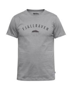 Fjällräven Trekking Equipment T-Shirt - Herre