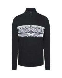 Dale of Norway Moritz Basic Sweater - Herre
