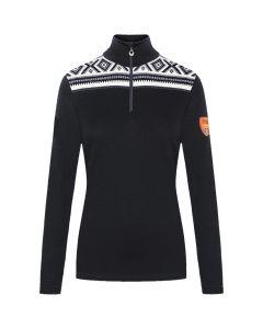 Dale of Norway Cortina Basic Sweater - Dame