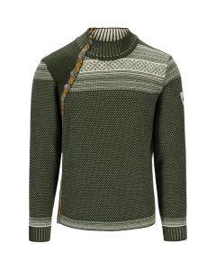 Dale of Norway Dalsete Sweater - Dame/Herre