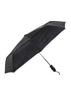 Lifeventure Trek Umbrella Paraply - Medium