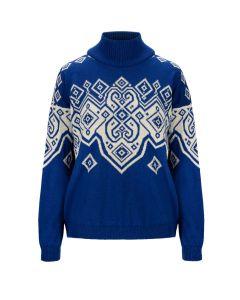 Dale of Norway Falun Heron Sweater - Dame