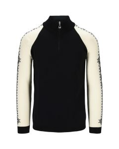Dale of Norway Geilo Sweater - Herre