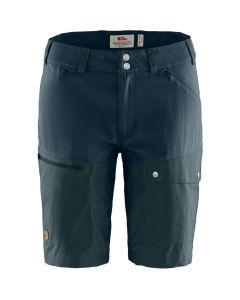 Fjällräven Abisko Midsummer Shorts - Dame