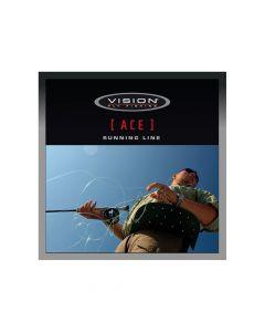 Vision ACE 2 Running Line - Float - 0,91mm
