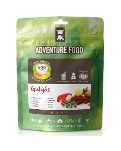 Adventure Food Gulyas - En Portion
