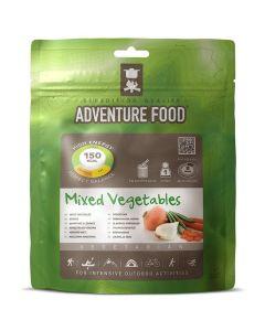 Adventure Food Mixed Vegetables - En Portion