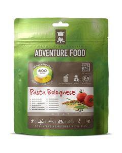 Adventure Food Pasta Bolognese - En Portion