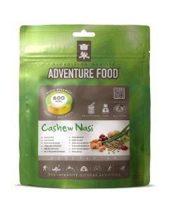 Adventure Food Cashew Nasi - En Portion