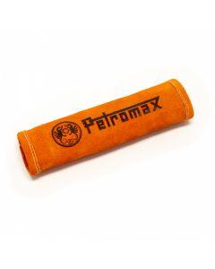 Petromax Aramid Handle Cover T/Pande