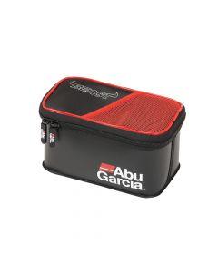 ABU Beast Pro EVA Fisketaske