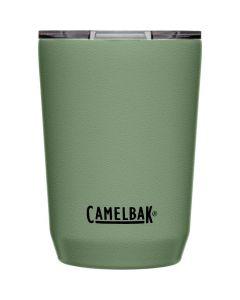 Camelbak Horizon SST Insulated Tumbler 0,4 L - Termokrus