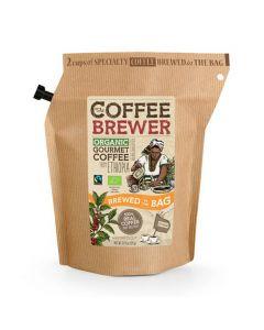 Growers Cup Kaffebrygger - Ethiopia