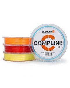 Guideline Compline ll Skydeline