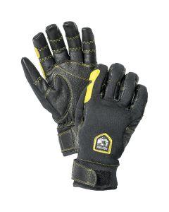 Hestra Ergo Grip Active Handsker - Unisex