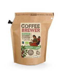 Growers Cup Kaffebrygger - Guatemala