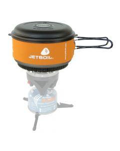 JETBOIL 1,5 Liter FluxRing Cooking Pot