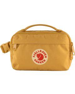 Fjällräven Kånken Hip Pack - Bæltetaske