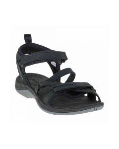 Merrell Siren Strap Q2 Sandal - Dame