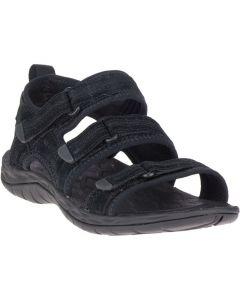 Merrell Siren 2 Strap Sandal - Dame