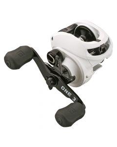 13 Fishing Origin C Multihjul