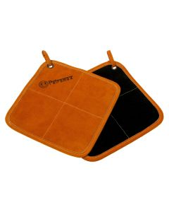 Petromax Aramid Pro 300 Rektangular - Grydelapper /sæt