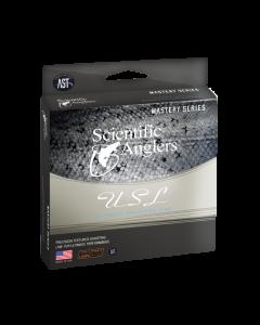 Scientific Anglers USL Shooting Line .030/0.76mm