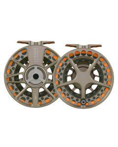 WaterWorks-Lamson Litespeed G5 Fluehjul