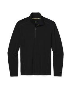 Smartwool Merino 250 Uldundertrøje 1/4 Zip - Herre