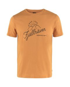 Fjällräven Sunrise T-Shirt - Herre