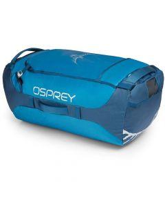 Osprey Rolling Transporter Duffel m/hjul