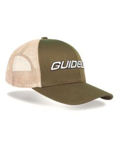 Guideline Trucker Cap