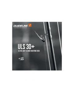 Guideline Flueline ULS 3D+