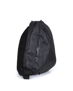 Vision Fisketaske Aqua Sling - Black