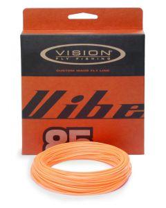 Vision Flueline Vibe 85 Plus