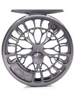 Vision XO Fluehjul
